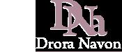 droranavon.com